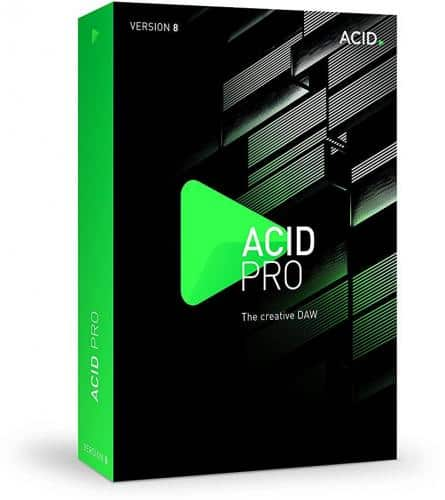 Best Programs and Plugins for music composition - The Home Recordings
