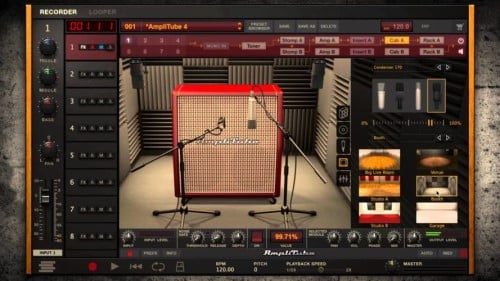 12 Best FREE Guitar VST Plugins that actually sound Great! - The