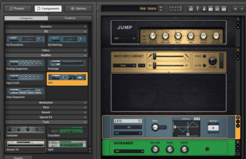 11 best free guitar vst plugins that actually sound great the home recordings. Black Bedroom Furniture Sets. Home Design Ideas