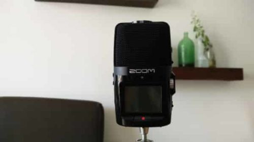 5 BEST Field recorders for rehearsals! - The Home Recordings