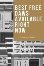Best Free Bass Amp VST Plugins that actually sound Great! - The Home