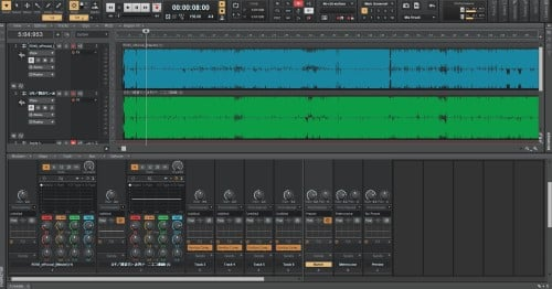 🏷️ Cakewalk free download for windows 10 | Cakewalk for