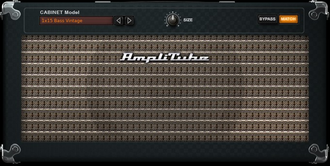 Best Free Bass Amp VST Plugins that actually sound Great