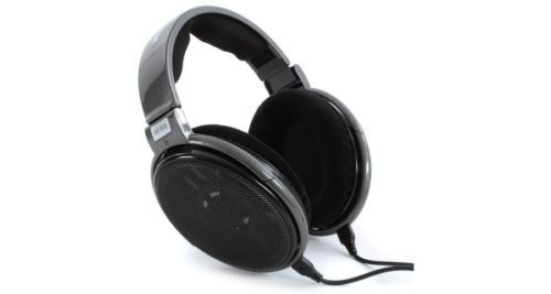 Why you SHOULD use the Sennheiser HD650 for mixing!
