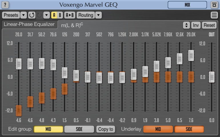 Best 15 Free Mastering VST Plugins that Sound Great! - The