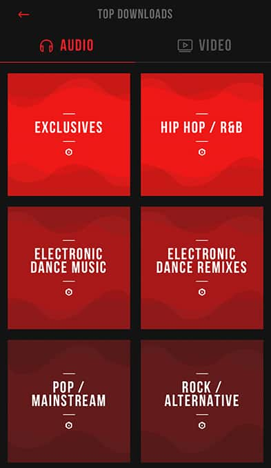 Places To Download DJ Music; Websites & Pools! (Free